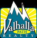 Valhalla Path Realty